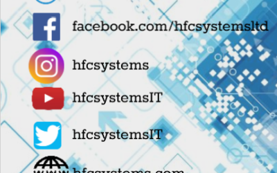 Who Are HFC Systems?