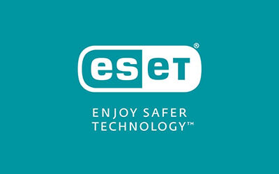 ESET: Anti Virus